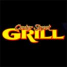 Center Street Grill Menu