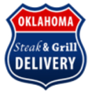 Oklahoma Steak & Grill Menu