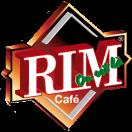 Rim Cafe Menu