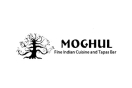 Moghul Fine Indian Cuisine Menu