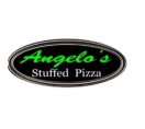 Angelo's Stuffed Pizza Menu
