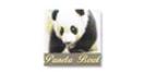 Panda Bowl Menu