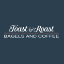 Toast & Roast Menu
