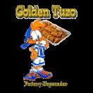 Pastes y Empanadas Golden Tuzo Menu