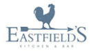 Eastfield's Menu