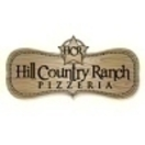 Hill Country Ranch Pizzeria Menu