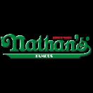 Nathan's Famous Menu