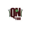 Q & N Foods Menu
