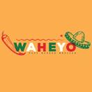 Waheyo Modern Mexican and Cantina Menu