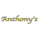 Anthony's Pizza and Subs Menu