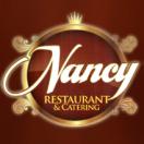 Nancy Restaurant Menu