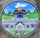 The Bagel House in Park Slope Menu