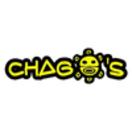 Chago's Caribbean Cuisine Menu
