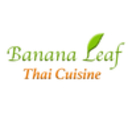 Banana Leaf Thai Cuisine Menu