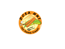 Dosa Hut Indian Restaurant Menu