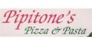 Pipitone's Pizzeria Menu