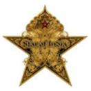 Star of India Menu