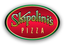 Skipolini's Pizza (Blue Ravine Rd) Menu