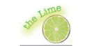 The Lime Menu