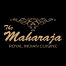 The Maharaja Menu