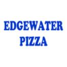 Edgewater Pizza Menu