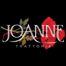 Joanne Trattoria Menu