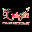 Al's Luigi's Italian Restaurant Menu