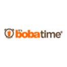 It's Boba Time Menu
