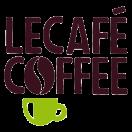 Le Cafe Coffee Menu
