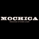 Mochica Menu