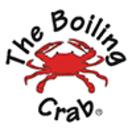 The Boiling Crab Menu