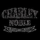 Charley Noble Menu