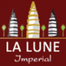 La Lune Thmey Restaurant Menu
