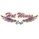 Hot Wings Cafe Menu