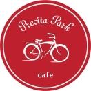 Precita Park Cafe Menu