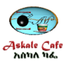 Askale Cafe Menu