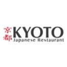 Kyoto Japanese Restaurant Menu