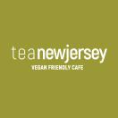Tea NJ Menu