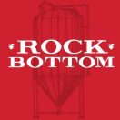 Rock Bottom Restaurant & Brewery Menu