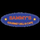 Sammy's Gourmet Deli Menu