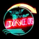Wolf River Diner Menu