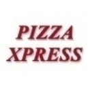 Pizza Xpress Menu