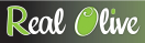 Olive Mediterranean Grill Menu