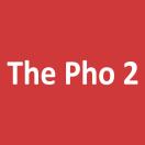 The Pho 2 Menu