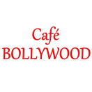 Cafe Bollywood Menu