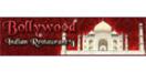 Bollywood Indian Restaurant 4 Menu