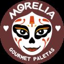 Morelia Gourmet Paletas Menu