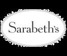 Sarabeth's (Central Park South) Menu