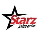 Starz Italian Restaurant & Pub Menu