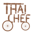 Thai Chef Restaurant Menu